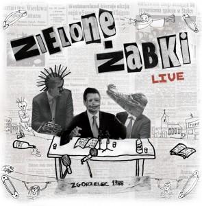 vinyl-sleeve-zz
