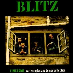 blitz_earlysingles
