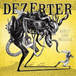 DEZERTER_WZM