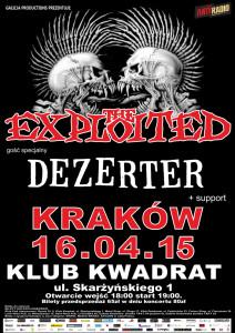 exploited-pion-2015-druk-212x300