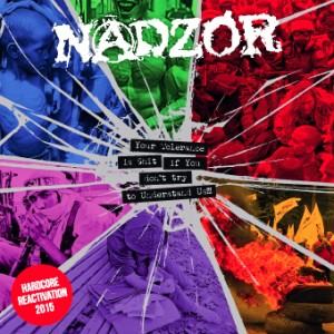 nadzorCD_front