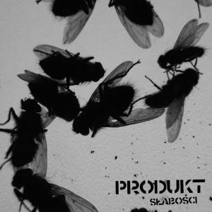 produkt_slabosci