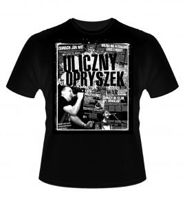 UO_koszulka
