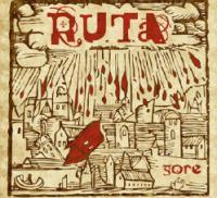 RUTA_Gore