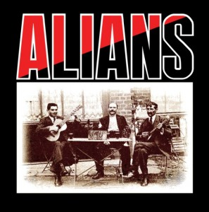 ALians_wsamoLP_front