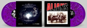Alians_WSP_LP