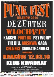 punkfest2016