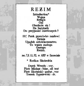 RezimOkladka