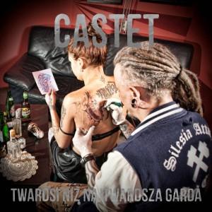 castet_twardsi_final